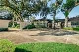 2716 Clubhouse Road - Photo 4
