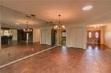2716 Clubhouse Road - Photo 7