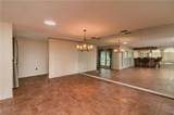 2716 Clubhouse Road - Photo 8