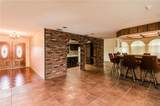 2716 Clubhouse Road - Photo 9