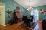 5939 Windwood Drive - Photo 10