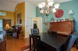 5939 Windwood Drive - Photo 11