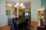 5939 Windwood Drive - Photo 12