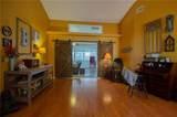 5939 Windwood Drive - Photo 13