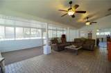 5939 Windwood Drive - Photo 16