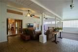 5939 Windwood Drive - Photo 17
