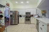 5939 Windwood Drive - Photo 19