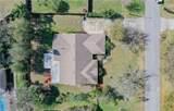 5939 Windwood Drive - Photo 2
