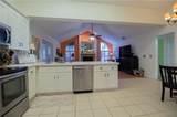 5939 Windwood Drive - Photo 20