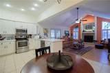 5939 Windwood Drive - Photo 22