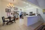 5939 Windwood Drive - Photo 24