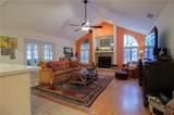 5939 Windwood Drive - Photo 26