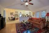5939 Windwood Drive - Photo 27