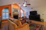5939 Windwood Drive - Photo 29