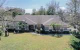 5939 Windwood Drive - Photo 3
