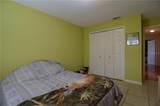 5939 Windwood Drive - Photo 41
