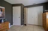 5939 Windwood Drive - Photo 43