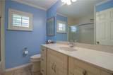 5939 Windwood Drive - Photo 44