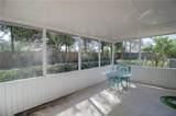 5939 Windwood Drive - Photo 47