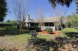 5939 Windwood Drive - Photo 49