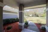5939 Windwood Drive - Photo 5