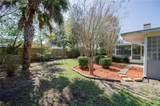 5939 Windwood Drive - Photo 50