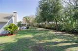 5939 Windwood Drive - Photo 51