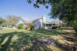 5939 Windwood Drive - Photo 52