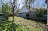 5939 Windwood Drive - Photo 53