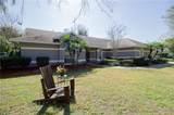 5939 Windwood Drive - Photo 54