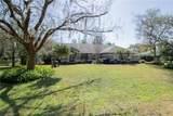 5939 Windwood Drive - Photo 56