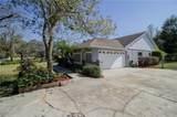 5939 Windwood Drive - Photo 57