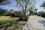 5939 Windwood Drive - Photo 58