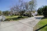5939 Windwood Drive - Photo 59
