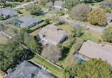 5939 Windwood Drive - Photo 63