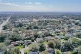 5939 Windwood Drive - Photo 64