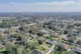 5939 Windwood Drive - Photo 65