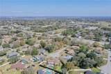 5939 Windwood Drive - Photo 66