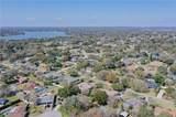 5939 Windwood Drive - Photo 67