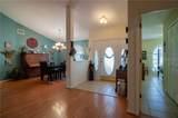 5939 Windwood Drive - Photo 8