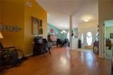 5939 Windwood Drive - Photo 9