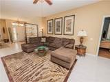 3216 Bellflower Way - Photo 14