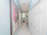 3216 Bellflower Way - Photo 23