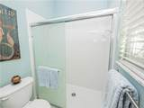 3216 Bellflower Way - Photo 25