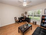 3216 Bellflower Way - Photo 33