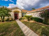 3216 Bellflower Way - Photo 4