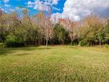 3216 Bellflower Way - Photo 41