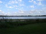 4094 Lake Marianna Drive - Photo 2