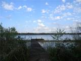 4094 Lake Marianna Drive - Photo 4