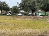 4050 Clubhouse Road - Photo 14